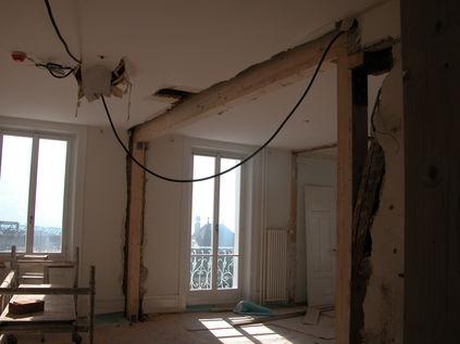 Was Kostet Ein Stahltrger Fr Tragende Wand Home Ideen Was Kostet Ein