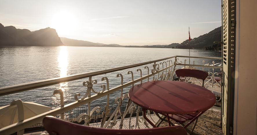 gutschein hotel terrasse hotel terrasse am see. Black Bedroom Furniture Sets. Home Design Ideas
