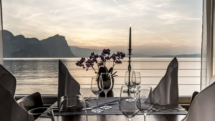 Seerestaurant