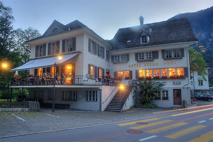 historische angebote hotel terrasse am see. Black Bedroom Furniture Sets. Home Design Ideas