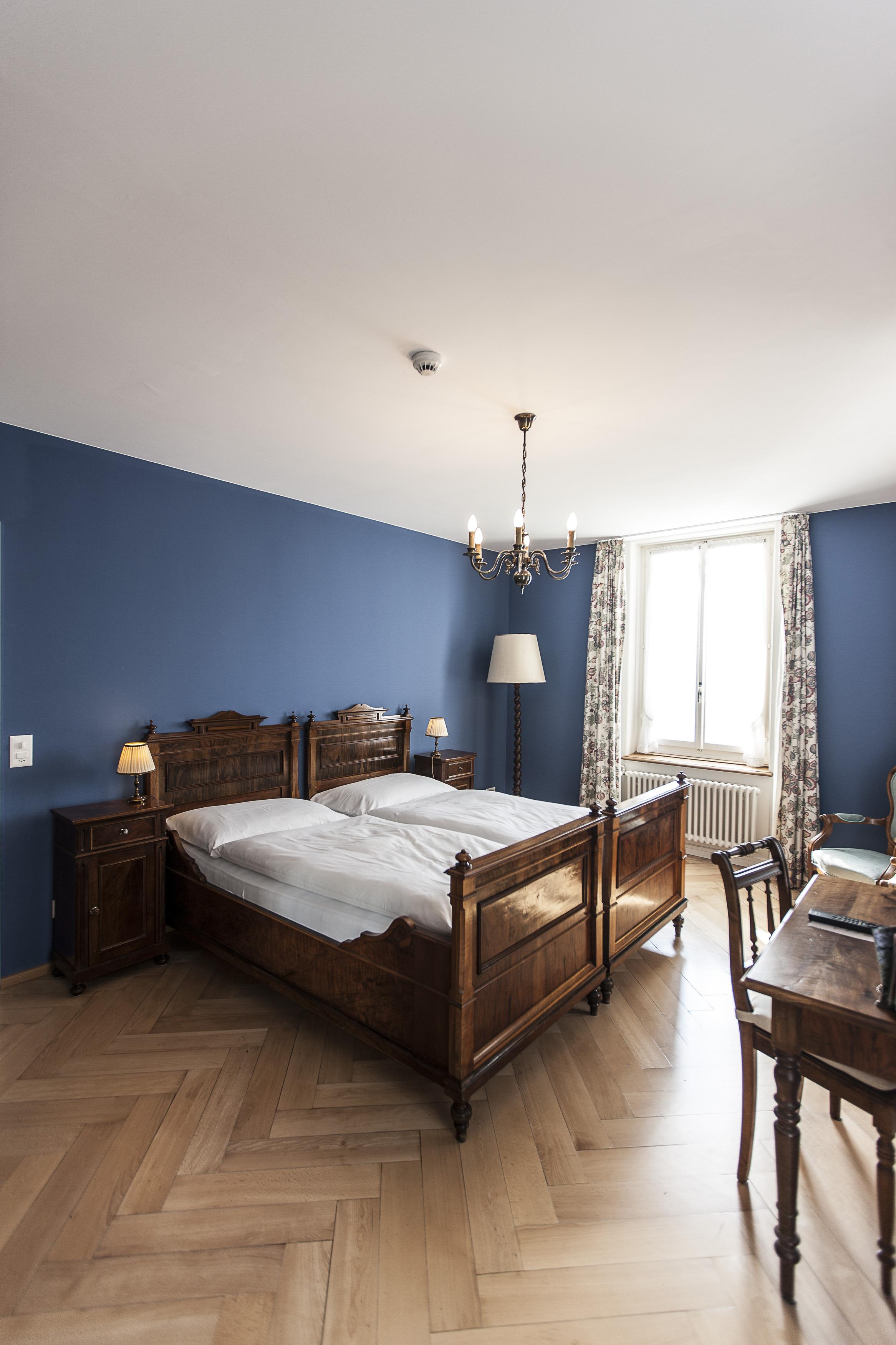 superiorzimmer 207 hotel terrasse am see. Black Bedroom Furniture Sets. Home Design Ideas